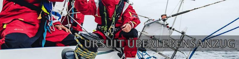 Header-Kategorien-Ursuit-Ueberlebnensanzuege-See-und-Feuerwehr