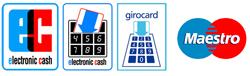 EC-Karten-Bezahlung57c2c0183cf54