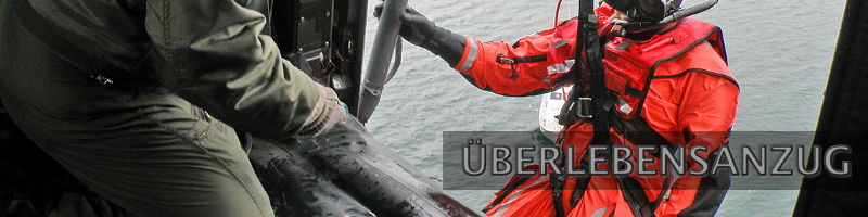 Header-Kategorien-Ueberlebensanzuege-See-Schifffahrt-Rettung7xgpOheP8lEjq