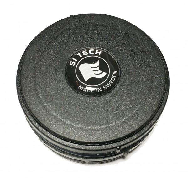 SiTech Blind Plug (Verschluss für Pee-Valve)