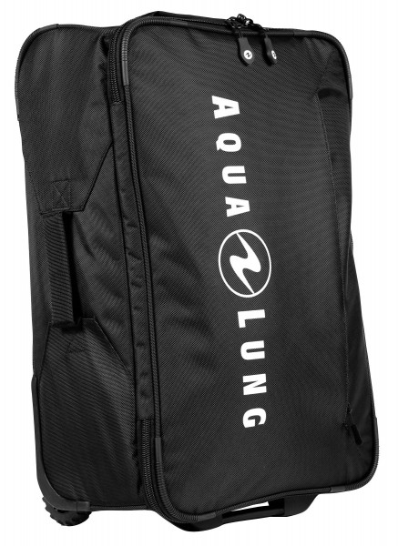 Aqualung EXPLORER II 500 Carry-on Tauchtasche