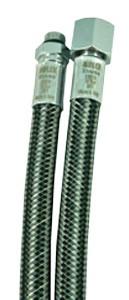 MIFLEX Mitteldruckschlauch (Carbon)