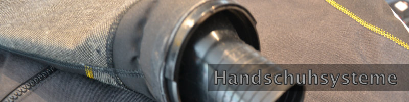 Trockentauch-Handschuhsysteme-Header-Tauchshop