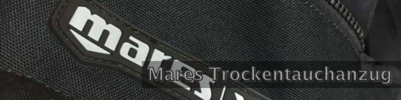Mares-Kevlar-Trockentauchanzug-Header