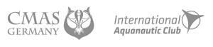 iac-cmas-logos