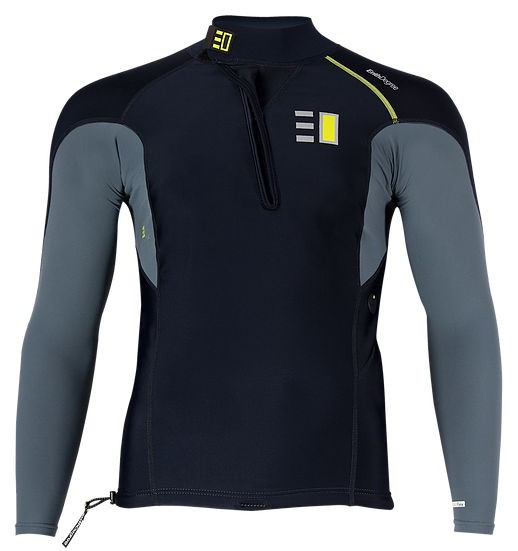 Enthdegree FIORD LS Shirt (Herren)