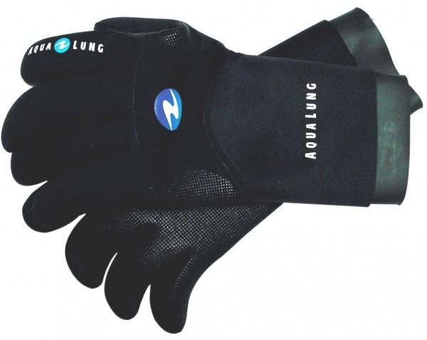 Aqualung Dry Handschuh (3mm)