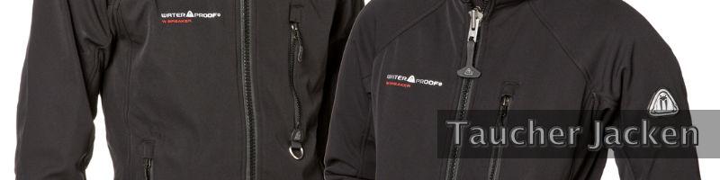 Header-Kategorien-Taucher-Jacken