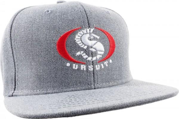 Ursuit Snapback CAP