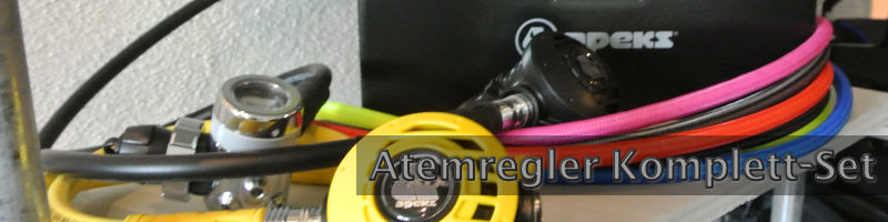 Atemregler-Komplett-Sets-Header-KategoriendR3SRJ1D8pPez7bUIQq19tMg2G
