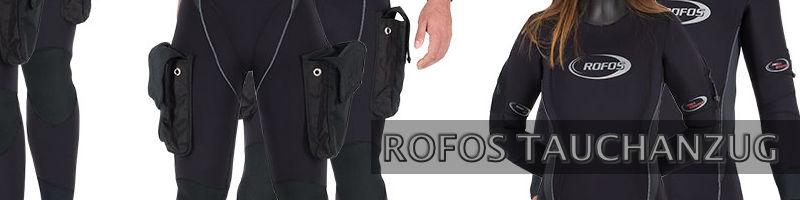 Header-Kategorie-Rofos-Tauchanzug