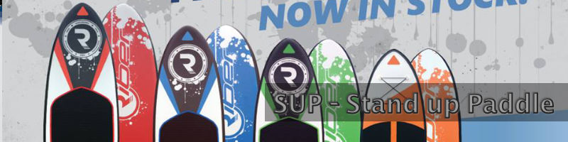 Header-Kategorie-SUP-Stand-up-Paddle