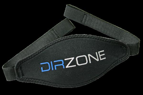 Dir Zone Universal Maskenband
