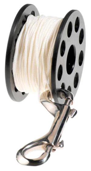 DIRZONE Finer Spool (40mm)