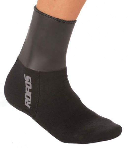 ROFOS OPEN-CELL Neopren Socken (5mm)