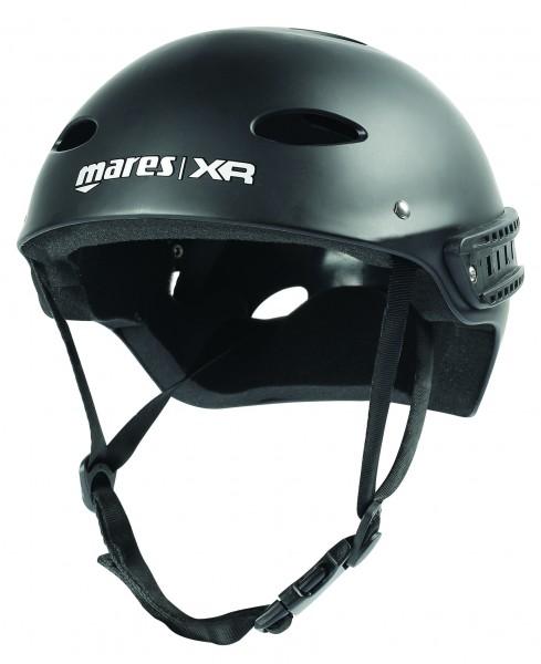 Mares RIGID Taucher Helm XR Line